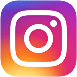 cali-fit instagram